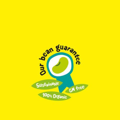 Our Bean Guarantee