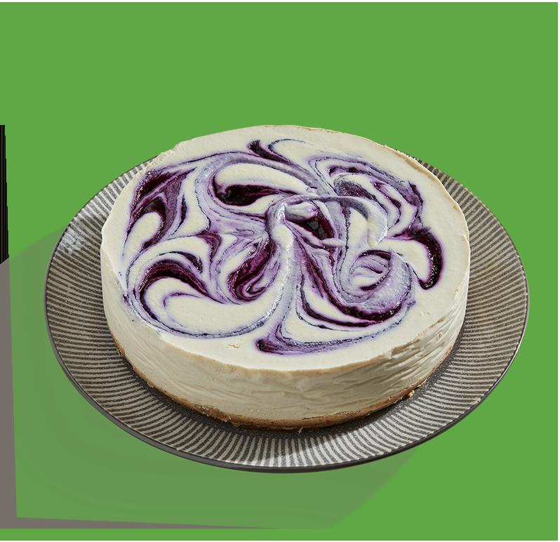 Silken Tofoo recipes